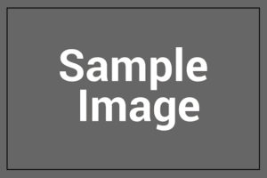 img-sample-4