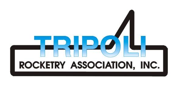 Tripoli Rocketry Association